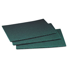3M 96 ScotchBrite General Purpose Scouring Pad MMM08293