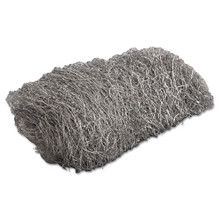 Steel Wool Hand Pads Industrial Quality GMA117006