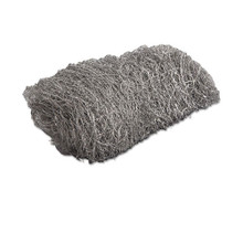 Steel Wool Industrial Quality Grade Numb GMA105045