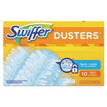 Swiffer PGC21459CT Feather Dusters Duster Refills