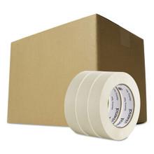 Masking Tape 1 inch X 60yd 36 Cs UNV51301