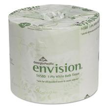 Bath Tissue Toilet Paper Georgia Pacific GPC1458001