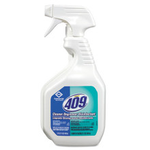 Formula409 Cleaner 32oz Trigger Spray bo CLO35306CT