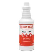 Fresh FRS1232TNCT Terminator disinfectant deodorizer tr