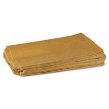 Sanitary Napkin Receptacle Waxed Paper HOS260