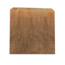 Sanitary Napkin Receptacle Waxed Paper HOS6141