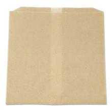 Sanitary Napkin Receptacle Waxed Paper L HOS6802W