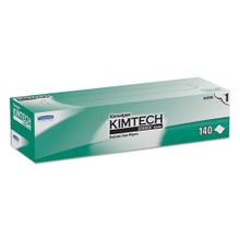 KimWipes KCC34256CT EX L delicate task 15 140 foots cas
