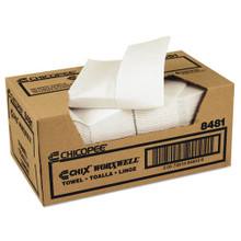 General Purpose Towels Chicopee Worxwell CHI8481