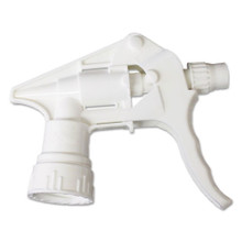 Boardwalk BWK58108 Trigger Sprayers Commercial Contour