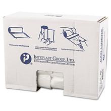 IBS IBSS303716N trash bags can liners 30 gallon garbage