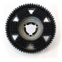 Floor scrubber strip brush .050 nylon 80 grit Malgrit 853218