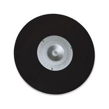 Floor buffer sandpaper holder 782017