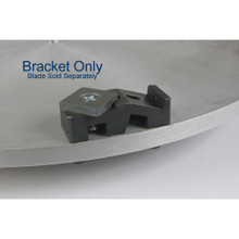 Malish 825011 bracket for concrete scraping sp17 surface pre