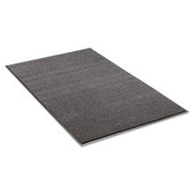Door Mat Rely On Olefin Indoor Wiper Mat CWNGS0035CH