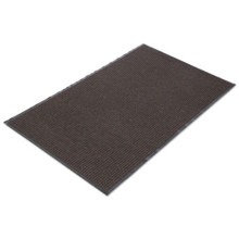 Door Mat Needle Rib Indoor Wiper Scraper CWNNR0046BR