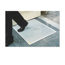 Door Mat Walk N Clean Replacement Pads 3 CWNWCRPLPAD