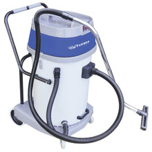 Mercury Storm WVP20 20 gallon wet dry vacuum cleaner pl