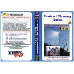 how to find cleaning contracts to bid on