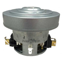 Electrolux 63865 Sanitaire suction motor assembly for S