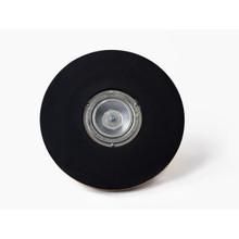 Floor buffer sandpaper holder 781016NP47
