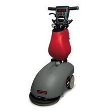 Betco Genie B APS floor scrubber E8303900 14 inch disc style