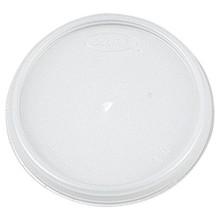 Plastic Lids for Hot Or Cold Foam Cups T DCC4JL