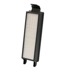 Electrolux 61840 Sanitaire HEPA filter for SC5815 SC584