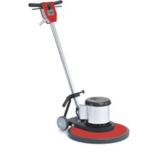 Hawk Floor Buffer Scrubber Machine with F0013XHD