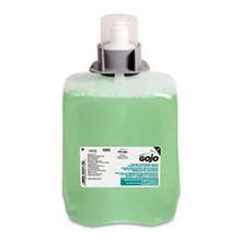 Gojo GOJ526302 FMX20 2000ML foaming handsoap refills Lu