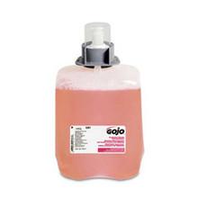 Gojo GOJ526102 FMX20 2000ML foaming handsoap refills Lu