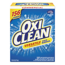 Oxiclean CDC5703700069CT Versatile Stain Remover Each B