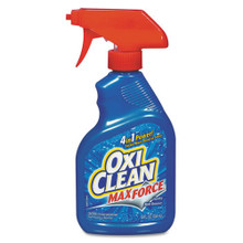 Oxiclean CDC5703700070CT Laundry Stain Remover Max Forc