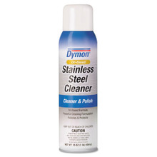 Stainless Steel Cleaner And Polish 20oz ITW20920