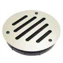 Sandia 100008b standard dome filter for Raven 5330