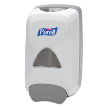 Gojo GOJ512006 FMX12 1200ML Purell Foaming Hand Sanitiz