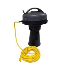 Viper VA00075A vacuum head assembly complete drop in un
