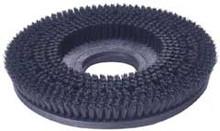 Mercury 1316 floor buffer Carpet cleaning brush nylon .022 1