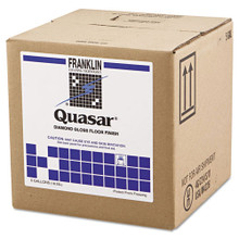 Franklin FKLF136025 Quasar floor finish 25 per cent sol