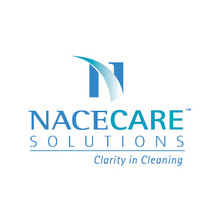 NaceCare 598036 powerhead 230v wvd 2002p
