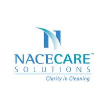 NaceCare 12400BR power brush 120v