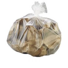 IBS IBSS303708N trash bags can liners 30 gallon garbage