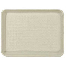 Foodservice Tray Chinet Recycled Serving HUH20815
