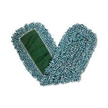 Rubbermaid J855 microfiber loop dust mop RCPJ855