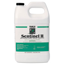 Franklin FKLF243022 Sentinel2 disinfectant cleaner one