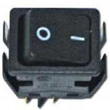Sandia 100803 vacuum pump switch for Sniper c 6864