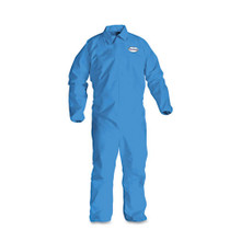 Disposable Coveralls A60 Bloodborne Path KCC45005