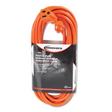 Extention Cord Indoor Outdoor Heavy Duty IVR72225