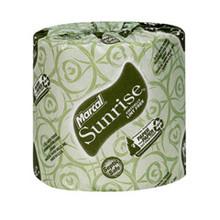 Bath Tissue Toilet Paper Marcal Pro MRC3001