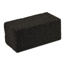 3M GB12 Grill Brick MMM15238 for hot or cold flat top g